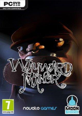 Wayward Manor (2014) Скачать Торрент