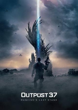 Район 37 (2014) HDRip Скачать Торрент