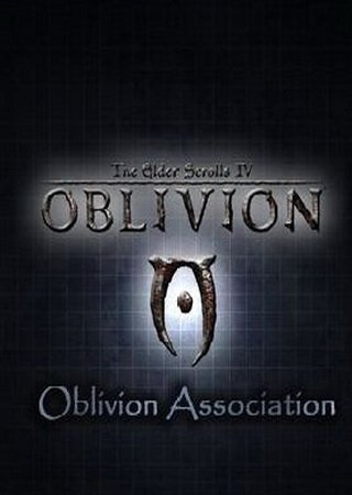 The Elder Scrolls IV: Oblivion - Association (2014) Скачать Торрент