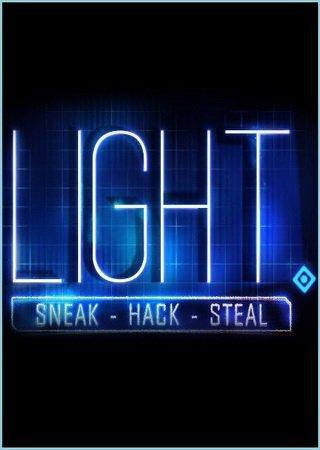 Light (2014) RePack