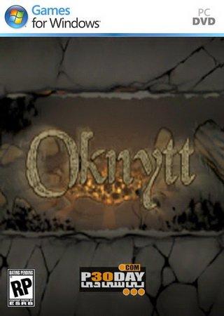 Oknytt [v.1.13] (2013) RePack Скачать Торрент