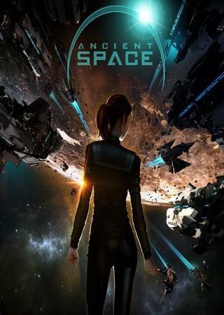 Ancient Space (2014) RePack Скачать Торрент