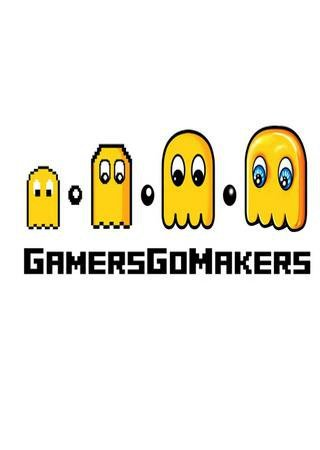 GamersGoMakers (2014) RePack Скачать Торрент
