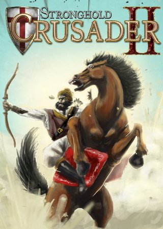 Stronghold Crusader 2 [Update 9] (2014) RePack Скачать Торрент