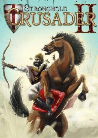 Stronghold Crusader 2 [Update 9] (2014) RePack Скачать Торрент