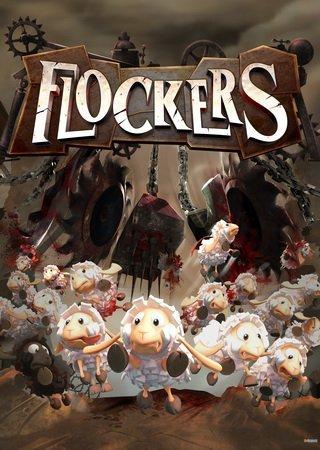 Flockers (2014) RePack Скачать Торрент