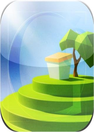 Godus (2014) iPhone, iPad, iPod