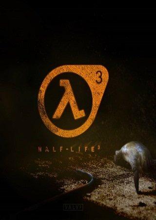 Half-Life 3 (2015) Скачать Торрент