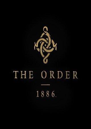 The Order: 1886 (2015) PS4 Скачать Торрент