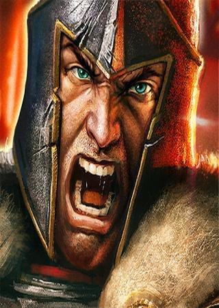 Игра войны: Век огня / Game of War - Fire Age (2014) An ... Скачать Торрент