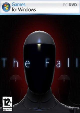 The Fall (2014) RePack от R.G. REVOLUTiON