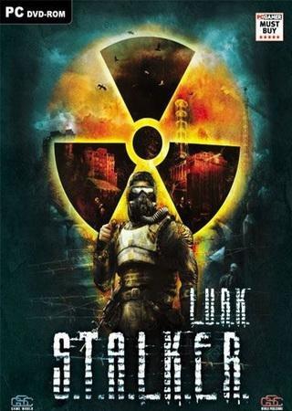 S.T.A.L.K.E.R.: Тень Чернобыля - L.U.R.K. (2014)