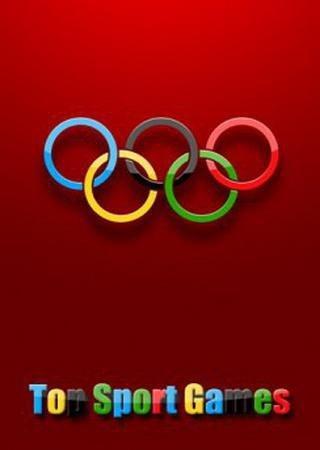 Top Sport Games (2014)