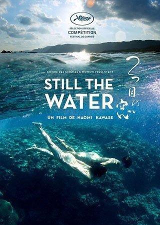Тихая вода (2014) HDTVRip-AVC