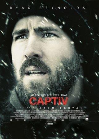 Пленница (2014) DVDRip Скачать Торрент