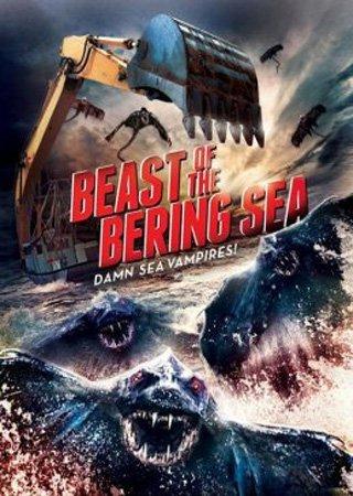 Чудовища Берингова моря (2013) WEB-DLRip Скачать Торрент