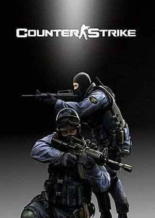 Counter-Strike Portable 3D (2007) PSP Скачать Торрент