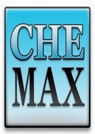 CheMax Rus 11.8 База читов к играм (2012) Скачать Торрент