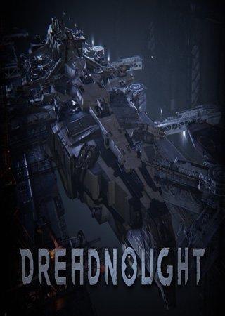 Dreadnought / Дредноут (2015) Скачать Торрент