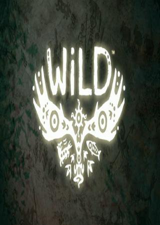 WiLD (2015) PS4
