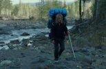 Дикая (2014) BDRip 720p