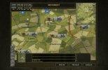 Close Combat: Gateway to Caen (2014) Steam-Rip