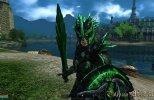 The Elder Scrolls IV: Oblivion - Association (2014)