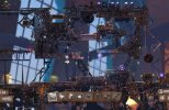 Flockers (2014) RePack от R.G. Catalyst