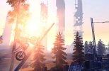 Trials Fusion [Update 4] (2014) RePack