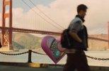 Сердце вдребезги (2014) HDRip