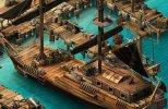 Кодекс Пирата (2013) RePack