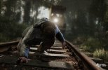 The Vanishing of Ethan Carter [Update 3] (2014) Лицензия