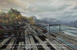The Vanishing of Ethan Carter [Update 5] (2014) RePack