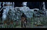Dark Souls 2 [Update 6 + DLC] (2014) RePack