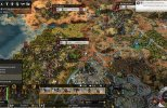 Endless Legend [v 1.0.21] (2014) RePack