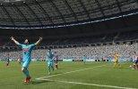 FIFA 15 (2014) XBOX