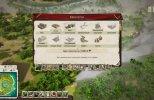 Tropico 5 [v 1.06] (2014) RePack