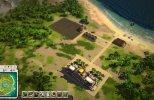 Tropico 5 [v 1.06] (2014) Steam-Rip
