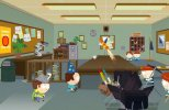 South Park: Stick of Truth [v 1.0.1380/83 + DLC] (2014) RePack
