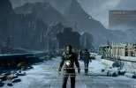 Dragon Age: Inquisition [Update 2.5] (2014) RePack от R.G. Steamgames