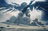 Halo 5 / Хало 5 (2015) Xbox 360