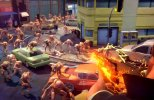 Sunset Overdrive (2014) Xbox 360
