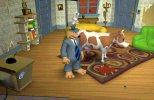 Sam and Max: Season One. Episode 2 (2007)