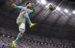 FIFA 15 (2014) PC