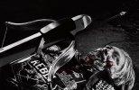 Город грехов 2: Женщина, ради которой стоит убивать (2014) BDRip