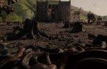 Ной (2014) HDRip