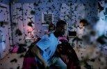Дом с паранормальными явлениями 2 (2014) WEBRip