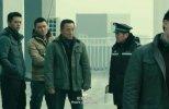Полицейская история 4 (2013) HDTVRip