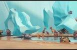 Ледниковый период 2: Титаник (2006) (2012) DVDRip