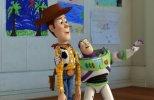 История игрушек: Гавайские каникулы (2011) BDRip 720p